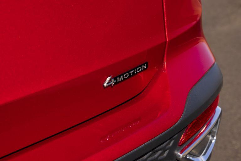 2022 Volkswagen Taos 629057