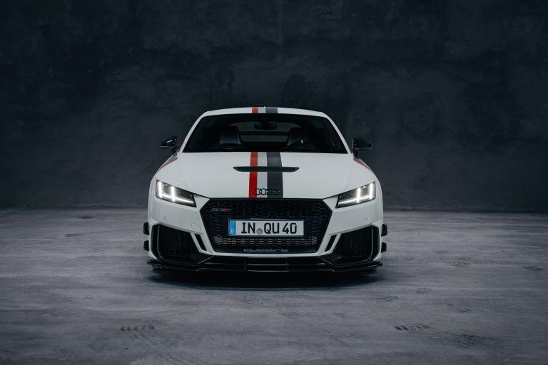 2020 Audi TT RS 40 years of quattro Edition 605540