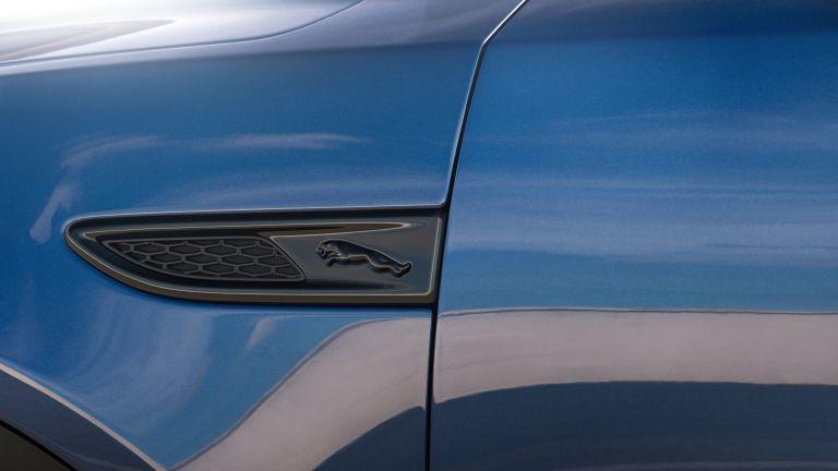 2021 Jaguar E-Pace 607781