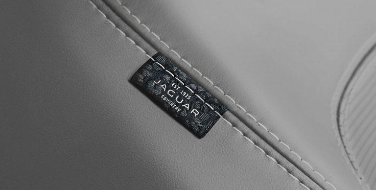 2021 Jaguar E-Pace 607786