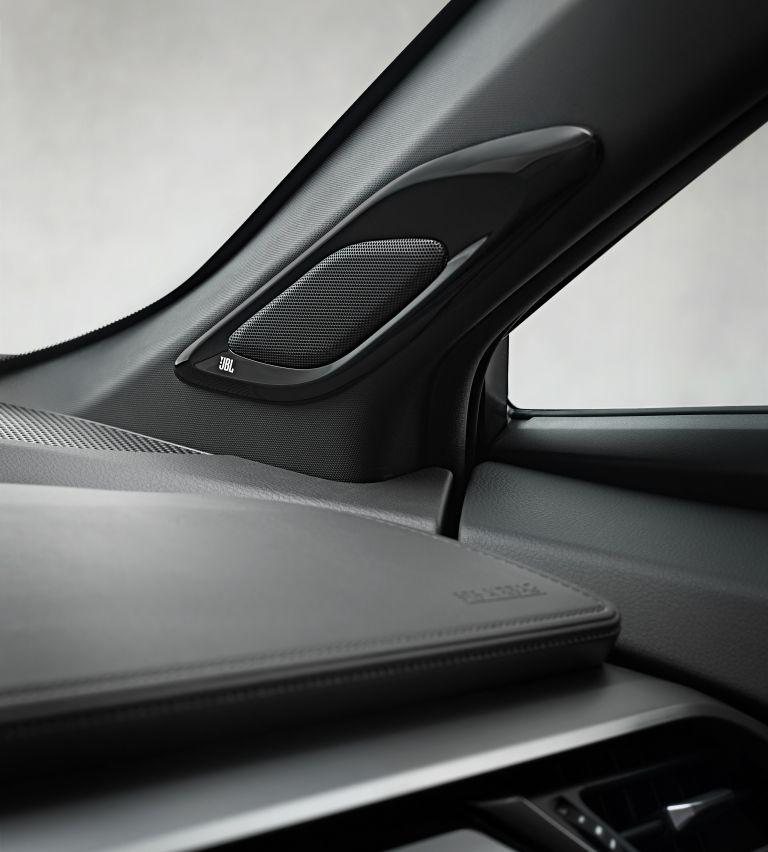 2021 Toyota C-HR GR Sport 608743
