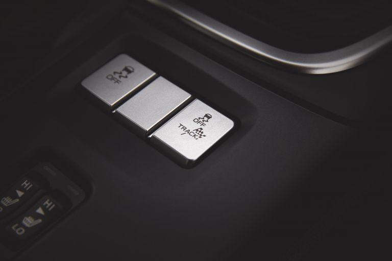 2022 Subaru BRZ 610124