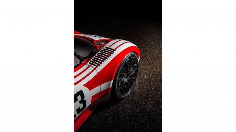2013 Porsche 917 Living Legend 610938