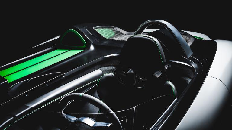 2014 Porsche Boxster Bergspyder 610996