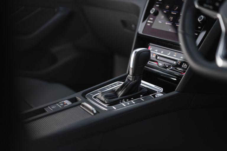 2021 Volkswagen Arteon Shooting Brake - UK version 612142