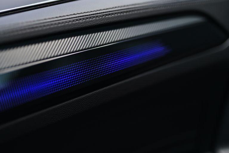 2021 Volkswagen Arteon Shooting Brake - UK version 612150