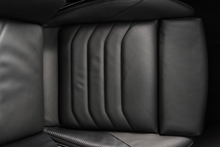 2021 Volkswagen Arteon Shooting Brake - UK version 612153