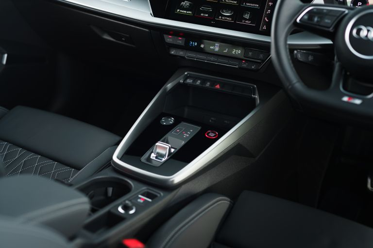 2021 Audi S3 sedan - UK version #613761 - Best quality ...