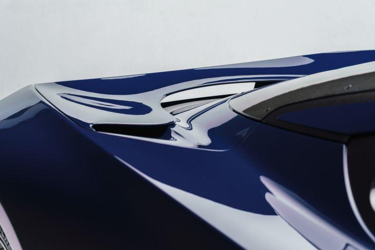 2021 Hennessey Venom F5 613987