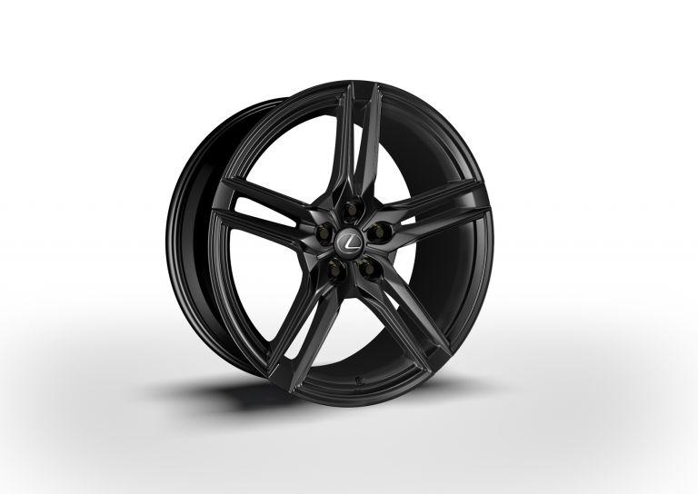 2021 Lexus LC 500 Inspiration Series 616931