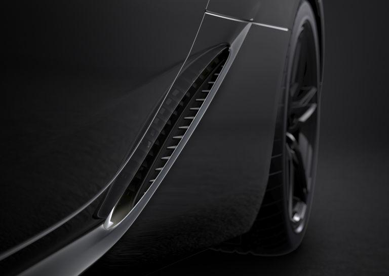 2021 Lexus LC 500 Inspiration Series 616934