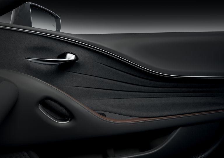 2021 Lexus LC 500 Inspiration Series 616937
