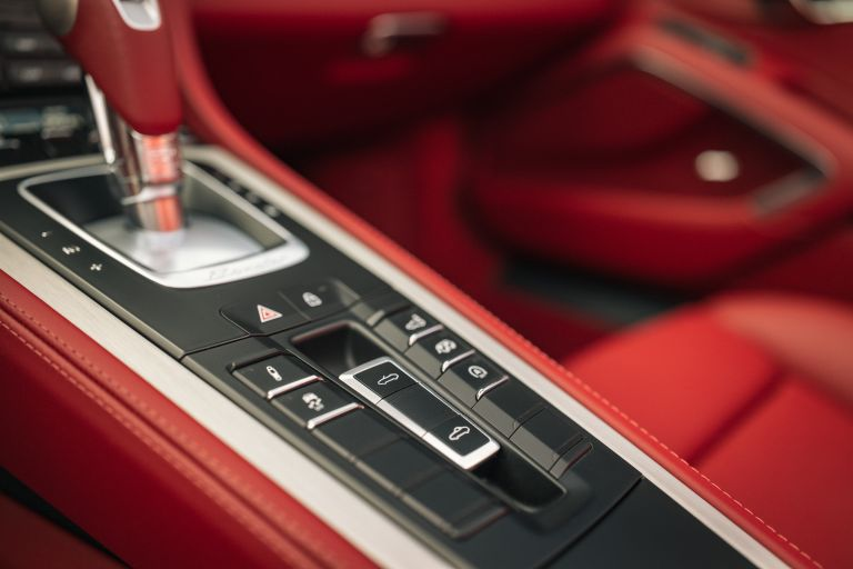 2021 Porsche Boxster 25 Years 625850