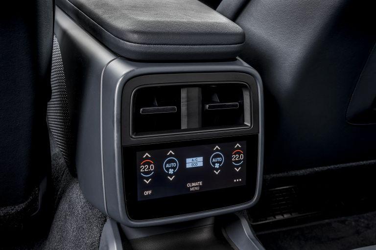2021 Porsche Taycan 617483