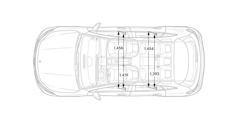 2021 Mercedes-Benz EQA 617578