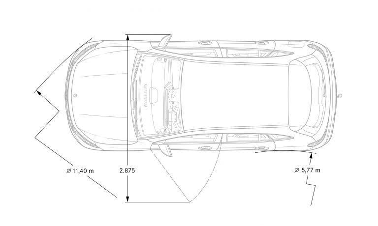 2021 Mercedes-Benz EQA 617579