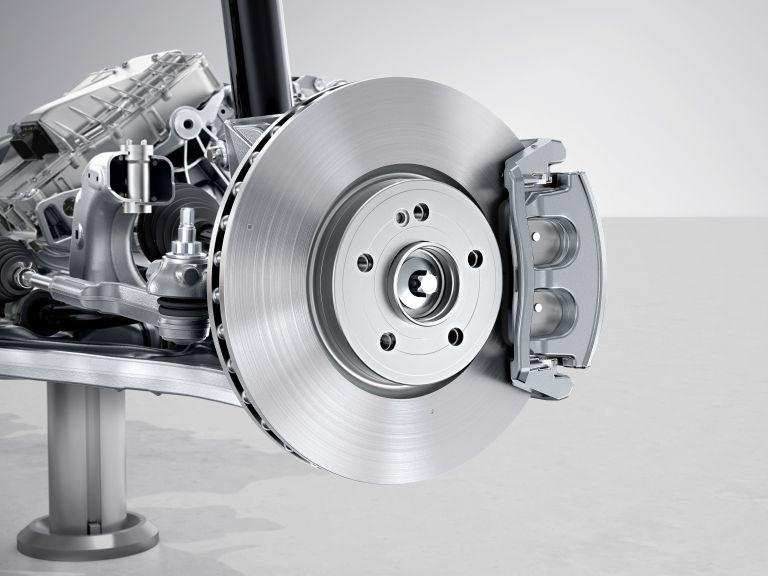 2021 Mercedes-Benz EQA 617583