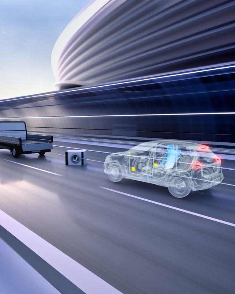 2021 Mercedes-Benz EQA 617627