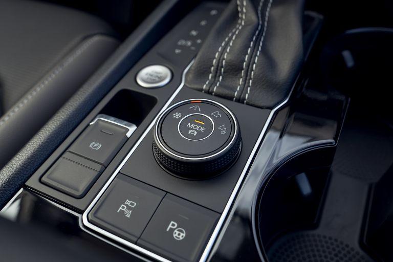 2021 Volkswagen Atlas SEL R-Line 4Motion 617876