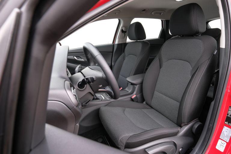 2021 Hyundai i30 Wagon 618720