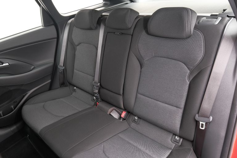 2021 Hyundai i30 Wagon 618723