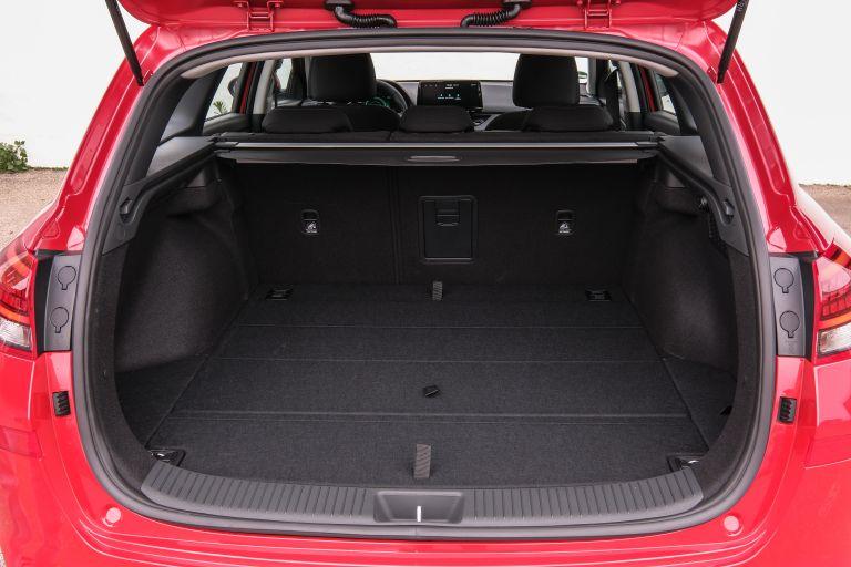 2021 Hyundai i30 Wagon 618724