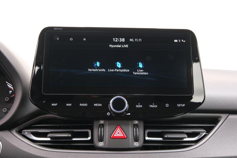 2021 Hyundai i30 Wagon 618730