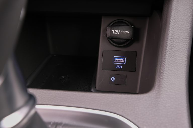 2021 Hyundai i30 Wagon 618731