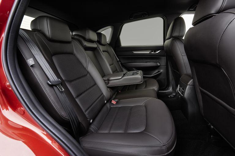 2021 Mazda CX-5 619008