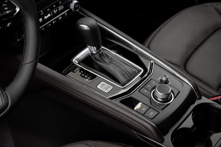 2021 Mazda CX-5 619034