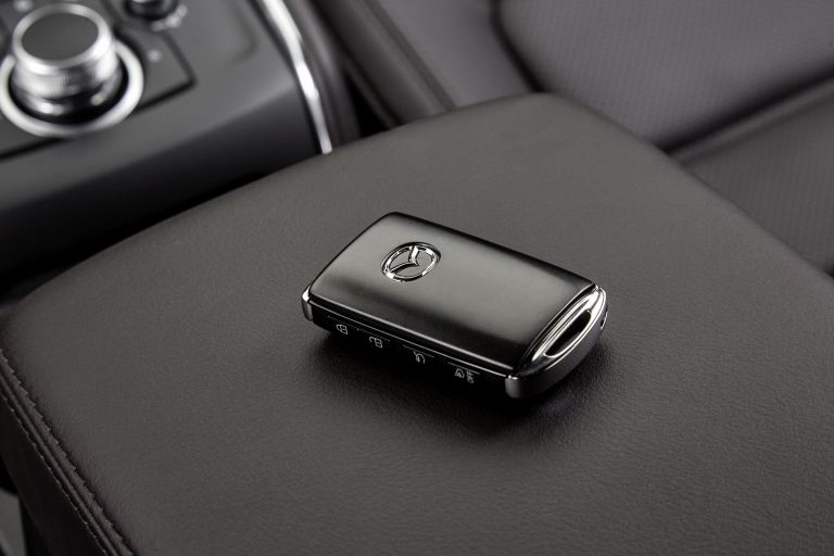 2021 Mazda CX-5 619035