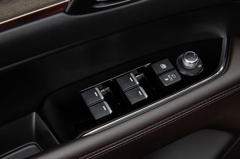 2021 Mazda CX-5 619036
