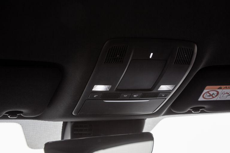 2021 Mazda CX-5 619038