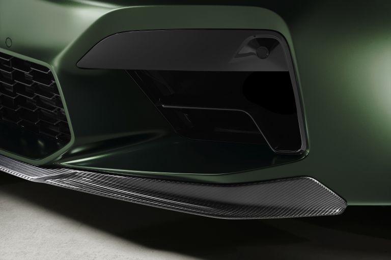 2022 BMW M5 ( F90 ) CS 619140