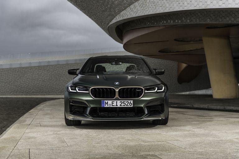 2022 BMW M5 ( F90 ) CS 619153