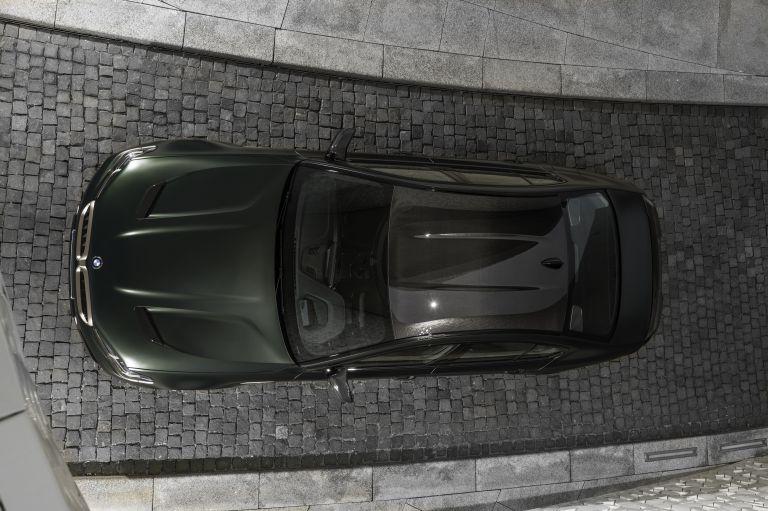 2022 BMW M5 ( F90 ) CS 619168