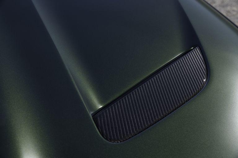 2022 BMW M5 ( F90 ) CS 619181