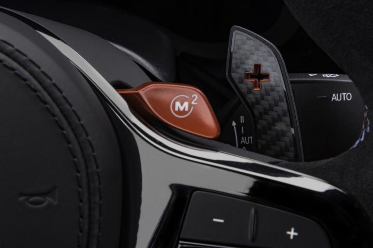 2022 BMW M5 ( F90 ) CS 619257