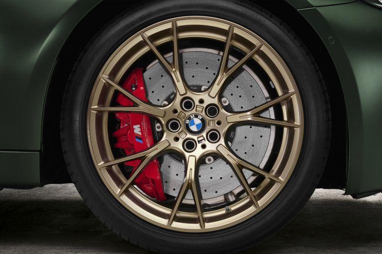 2022 BMW M5 ( F90 ) CS 619264
