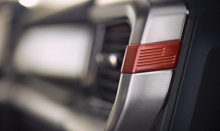 2021 Ford F-150 Raptor 619976