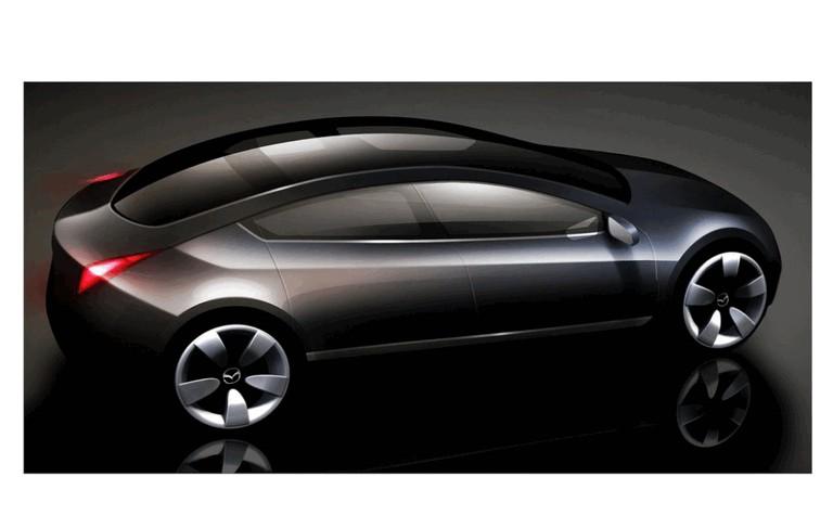 2008 Mazda 3 sketches 230647