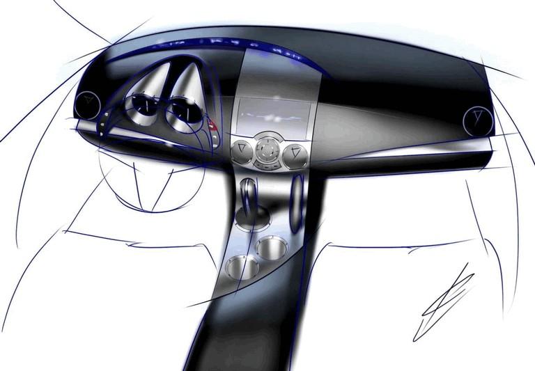 2008 Mazda 3 sketches 230649