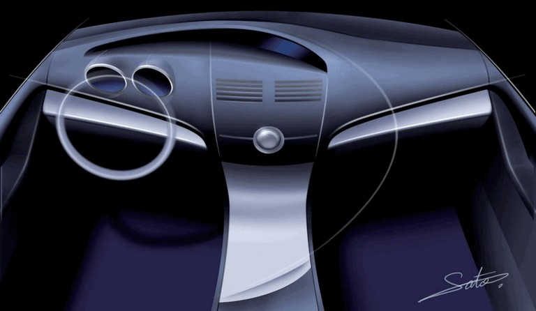 2008 Mazda 3 sketches 230652