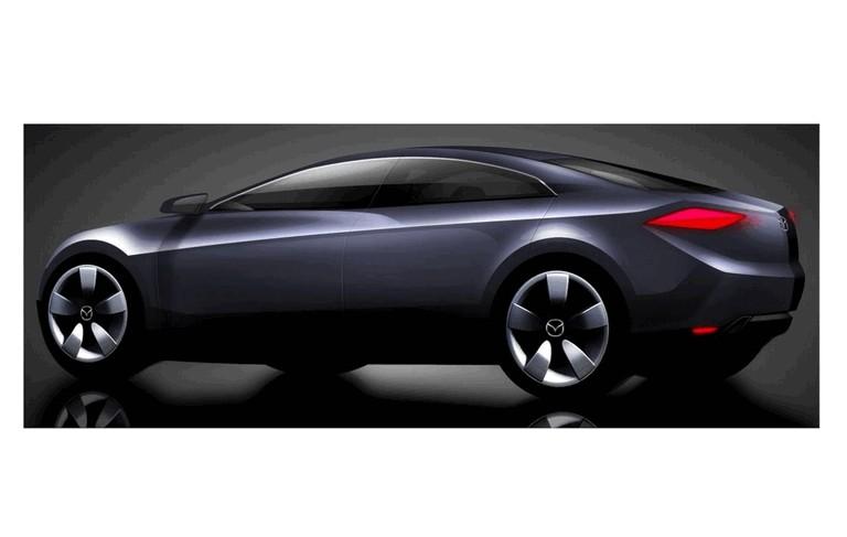 2008 Mazda 3 sketches 230654