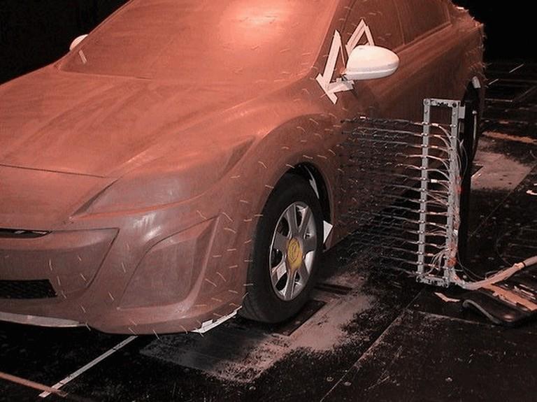2008 Mazda 3 sketches 230656
