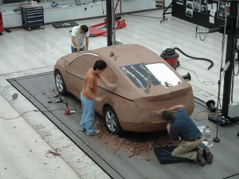 2008 Mazda 3 sketches 230661