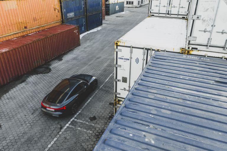 2022 Audi RS e-tron GT 623025