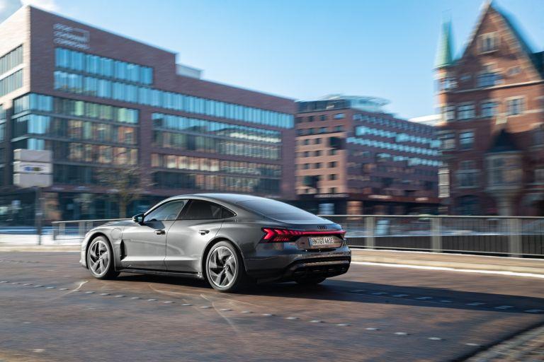 2022 Audi RS e-tron GT 623031