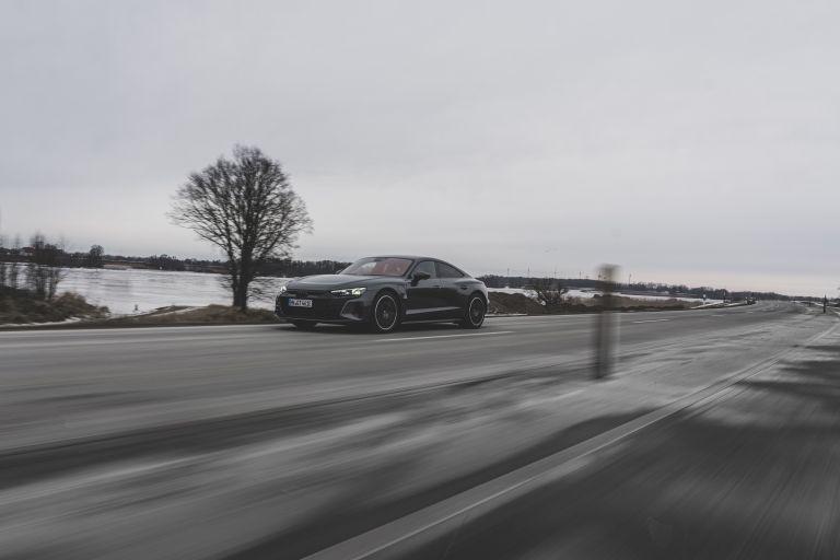 2022 Audi RS e-tron GT 623041