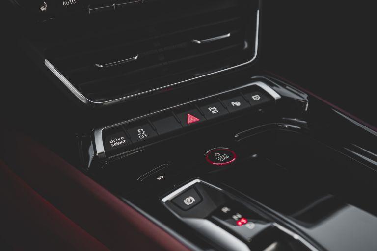 2022 Audi RS e-tron GT 623079